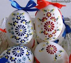 s mašlí, aby se našly. Easter Egg Crafts, Easter Eggs, Easter Egg Designs, Easter Traditions, Egg Art, Easter Holidays, Egg Decorating, Diy And Crafts, Handmade