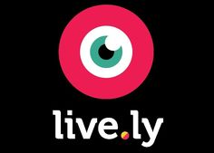Three months after its launch, Live.ly, the live-streaming video app from Musical.ly, has captured nearly 4.6 million monthly active users on Apple's iOS platform in the U.S. — making the tee…
