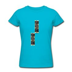 Neue T-Shirt-Kollektion ORIGINAL PAUKNER GRNA 2014   bei uns  http://www.partitur-kunst.com/ oder bei unser Partner auf Spreadshirt http://762937.spreadshirt.de/