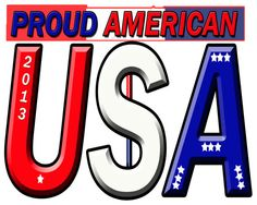 graphic usa t shirt patriotic tshirt american by OriginalMindsTees