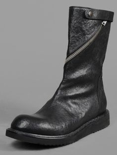 Mens Suede Oxfords Images Shoes Flat Loafer Pump