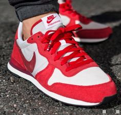 Nike Internationalist prm