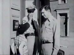 The Andy Griffith Show: Opie and the Spoiled Kid - Season 3, Episode 21 (1963)