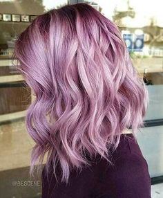 Color & style