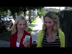 The INSTAGRAM Song {love this!} #funny