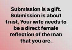 """In the words of Fantasia """"the man is the head and the woman is the neck. Neither can move without the other. Stay At Home Mom, Black Girl Magic, Submissive, Affordable Fashion, Fabric Crafts, The Man, Tutu, Reflection, Natural Kids"""
