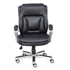 Best Ergonomic Office Chair Short People And Best Office Chair