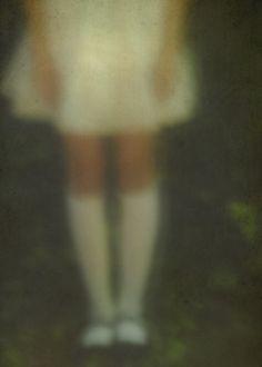 Lensbaby  Pinhole     Tina Louise  #lensbaby  #seeinanewway