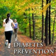 Pre Diabetes Prevention Tips