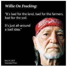 anti fracking art - Google Search