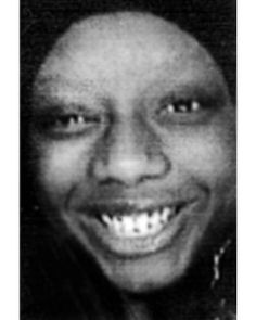 Ruquiyah Barr 17yo  Missing: 2/1/12  Missing From: Burtonsville, MD  Call 1-800-637-5437 with any info.