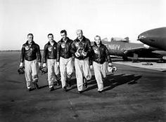 Image result for Blue Angels Team Members
