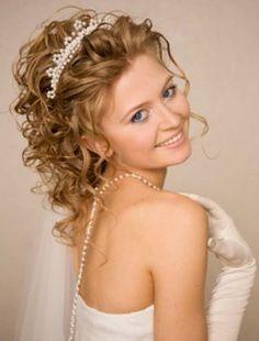 2014 BRIDAL HAIRTYLES | Wedding hairstyles 2014