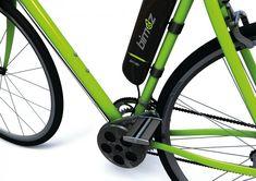 Bimoz Ebike Nachrustsatz E Bike Motor Pedelec Bike Motor