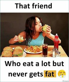 Sahi me Gudddu Bff Quotes Funny, Besties Quotes, Some Funny Jokes, Crazy Funny Memes, Jokes Quotes, Really Funny Memes, Funny Facts, Cute Quotes, Girl Quotes