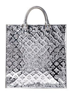 f678e1a596e7 Miroir Embossed Sac Plat by Louis Vuitton at Gilt. Fall HandbagsHandbags  OnlineLouis ...