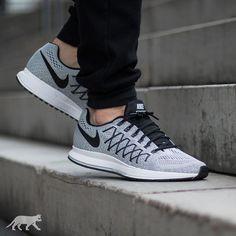 Nike Air Zoom Pegasus 32 #Sneakers #Zapatillas
