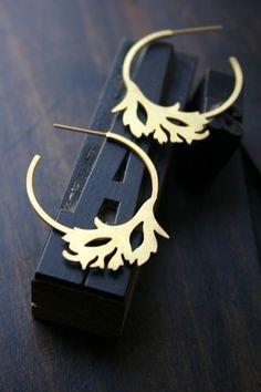 Abigail Percy Jewellery