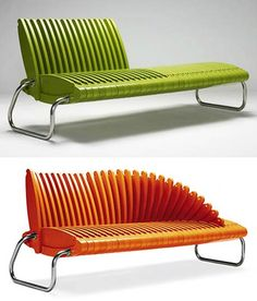 innovative furniture ideas. innovative public bench google search furniture ideas u