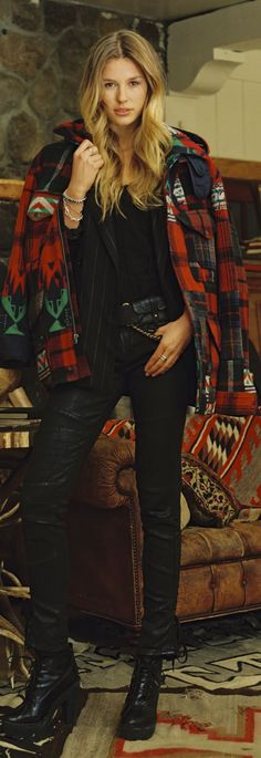 Polo Ralph Lauren Women's Coats and Jackets
