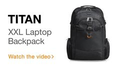 "targus ipad mini case price philippines | EVERKI Titan Checkpoint Friendly Laptop Backpack, fits up to 18.4"" (EKP120) - WATCH VIDEO HERE -> http://pricephilippines.info/targus-ipad-mini-case-price-philippines-everki-titan-checkpoint-friendly-laptop-backpack-fits-up-to-18-4-ekp120/      Click Here for a Complete List of iPad Mini Price in the Philippines  *** targus ipad mini case price philippines ***  Product Page Link:  Large Enough for Life The Titan. This is where functi"