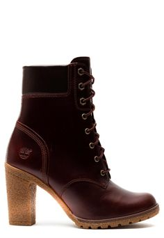 timberland high heels bestellen via afterpay