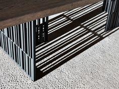 Codex By Molteni | Hub Furniture Lighting Living