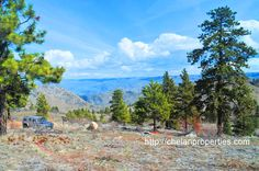 #lakechelan #realestate Email russ@chelanproperties.com or call 509-682-1111 for details.