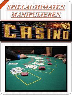 Liittovaltion pokeri lakin