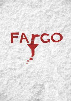 FARGO FX