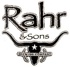 Rahr Brewing Co in Fort Worth, TX