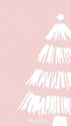 Christmas phone wallpaper, holiday wallpaper, winter wallpaper, wallpaper for your phone, christmas Free Wallpaper Backgrounds, Free Iphone Wallpaper, Cute Wallpapers, Tree Wallpaper, Iphone Wallpapers, Winter Wallpapers, Christmas Phone Wallpaper, Holiday Wallpaper, Christmas Background Wallpaper