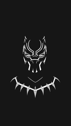 Black Panther : Kings Of Wakanda Black Panther Marvel, Black Panther Art, Hero Marvel, Marvel Dc Comics, Marvel Avengers, Amoled Wallpapers, Iphone Wallpapers, Die Rächer, Black Panthers
