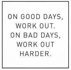 via Instagram http://ift.tt/2B4oxhv #fitnessmotivation