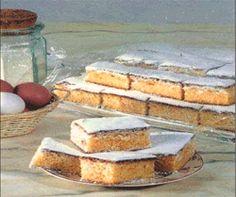 PRODUCTOS SANTDUL Camembert Cheese, Dairy, Food, Products, Essen, Meals, Yemek, Eten