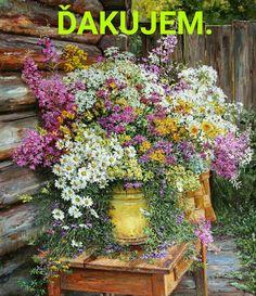 Flower Of Life, Flower Art, Canadian Painters, Modern Impressionism, Still Life Art, Amazing Flowers, Beautiful Paintings, Artist At Work, Flower Power