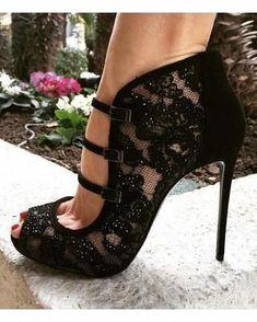 dc64bb01a2f5 2948 Best High heels