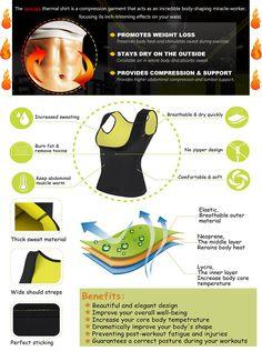 shapewear slimming fustes
