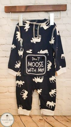 ca75d1ae6 63 Best Moose Nursery images   Moose nursery, Baby Room, Infant room