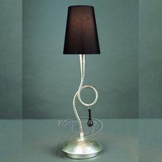 Lampka Nocna Mantra PAOLA2