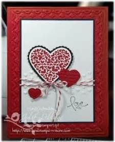 Oh how I love this card...Stampin' Up! SU by Jo, Stampin ...