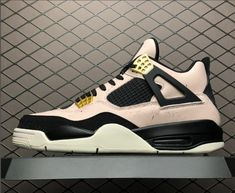 1a74f4be1045 Shop Air Jordan 4 Silt Red Black-Phantom-Volt AQ9129-601