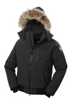 canada goose jacket kijiji ottawa