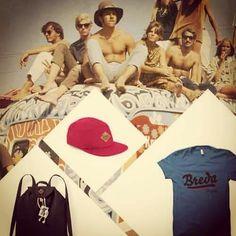 Breda Originals tshirt 5panelcap festivalbag Disney Characters, Fictional Characters, The Originals, Disney Princess, Store, T Shirt, Art, Supreme T Shirt, Art Background