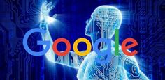 Google is one of, if not the biggest, contributor to AI development today. The company first publicly discussed AI when it announced theGoogle Brain project back in 2011, and it wasjust a year later thatGoogle successfully built its firstneural network, running on 16,000 computers, with the job