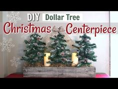 Are you searching for images for farmhouse christmas tree? Check this out for cool farmhouse christmas tree ideas. This cool farmhouse christmas tree ideas seems to be totally excellent. Cheap Christmas Trees, Farmhouse Christmas Ornaments, Dollar Tree Christmas, Christmas Tree Toppers, Christmas Diy, Christmas 2019, Christmas Sweaters, Christmas Wreaths, Christmas Island