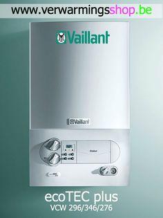 Vaillant-ecotec-plus-vcw-Verwarming-Shop-online