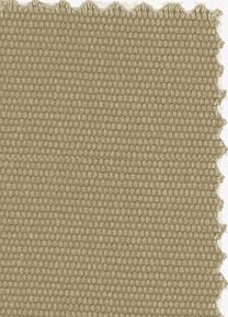 brushed khaki canvas fabric provides a traditional look and elegant appearance that makes this cover exceptionally desirable  its relaxing earth tone is     44 best solid cotton futon covers images on pinterest   futon      rh   pinterest