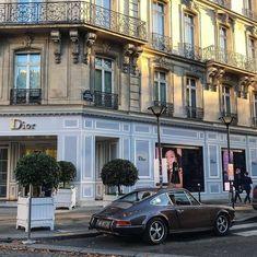 Beautiful World, Beautiful Places, Desktop Photos, Little Paris, City Aesthetic, Aesthetic Themes, Oui Oui, Aesthetic Pictures, Photo Tips