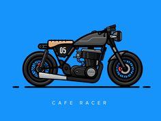 A soul moving machine :D by Sridhar Sniper Moto Bike, Motorcycle Art, Bike Art, Car Brands Logos, Bike Icon, Flash Wallpaper, Bike Drawing, Bike Photoshoot, Bmw Wallpapers